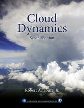 Cloud Dynamics: Edition 2