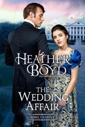 The Wedding Affair