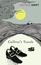 Gulliver's Travels: and Alexander Pope's Verses on Gulliver's Travels