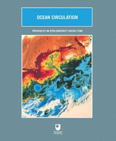Ocean Circulation: Prepared by an Open University Course Team