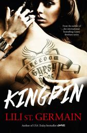 Kingpin:
