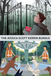The Jessica Scott Kerrin Bundle