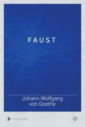 Faust: Band 3