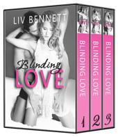 Blinding Love 1-3