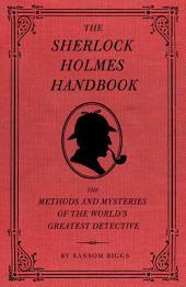 The Sherlock Holmes Handbook