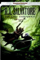 The Last Threshold: Neverwinter Saga