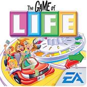 THE GAME OF LIFE: Unlimited money , cheat ,hint ,help & more