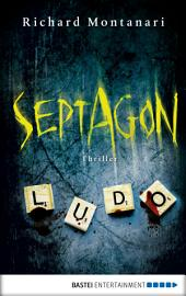 Septagon: Thriller