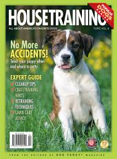 Housetraining