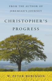 Christopher's Progress