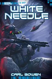 White Needle