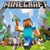 Minecraft Cheats : Minecraft Pocket Edition Cheats