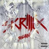 [드럼악보]Bangarang -Skrillex(Feat. Sirah): Bangarang(2011.11) 앨범에 수록된 드럼악보