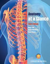Anatomy at a Glance: Edition 3