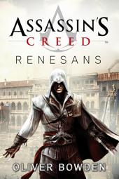 Assassin's Creed: Renesans