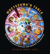 Moctezuma's Table