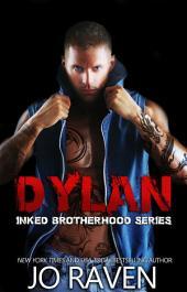 Dylan: Inked Brotherhood Series 4