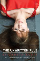Unwritten Rule