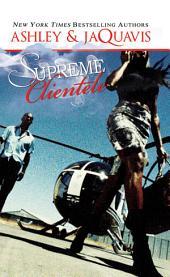 Supreme Clientele