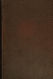 The Freeman: Volume 4