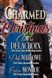 Charmed at Christmas