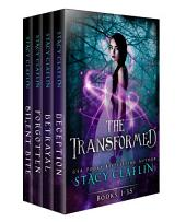 The Transformed Box Set
