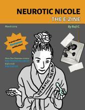 Neurotic Nicole: The E-zine: A special edition Don Depresso publication!