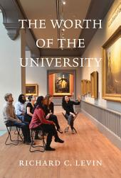 The Worth of the University