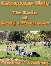 Literature Help: The Perks of Being a Wallflower