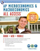 AP Micro/Macroeconomics All Access