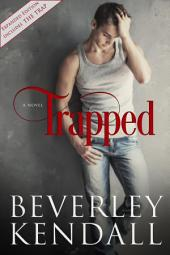 Trapped (Expanded Edition)