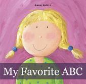 My Favorite ABC
