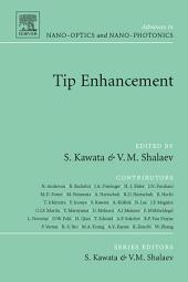 Tip Enhancement