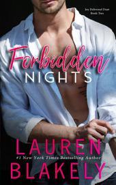 Forbidden Nights