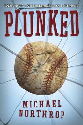 Plunked