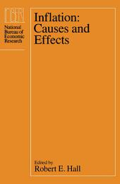 Inflation: Causes and Effects