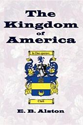 The Kingdom of America