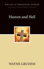 Heaven and Hell: A Zondervan Digital Short