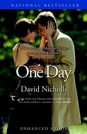 One Day Deluxe Movie Edition (Enhanced eBook): Novel, Screenplay, and Bonus Video Content