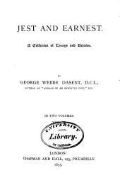 "Latham's ""Johnson's dictionary."""