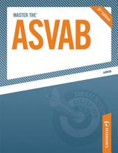 Master the ASVAB: Edition 21