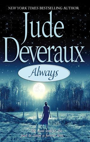 Jude Deveraux Always