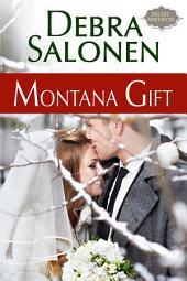 Montana Gift