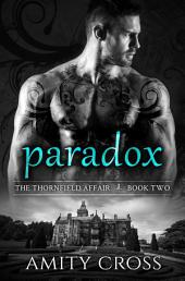 Paradox: The Thornfield Affair #2