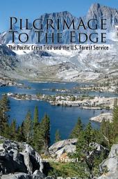 Pilgrimage To The Edge