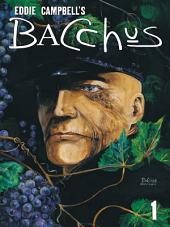 Bacchus 1