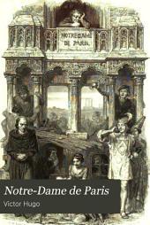 Notre-Dame de Paris, 1482: Texte de 1832