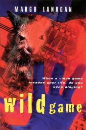 WildGame