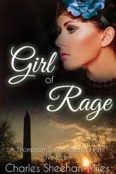 Girl of Rage