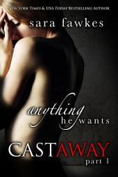 Anything He Wants: Castaway (#1): Book 6